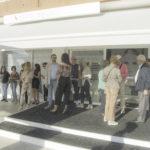DSC_2014clinic revolution chioggia