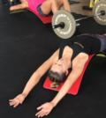 fly board clodia piscina e fitness