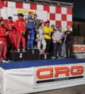 podio Silver jpeg (1)