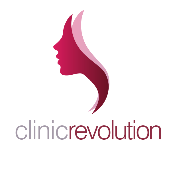60963506_407723843154249_7160560246006480896_nclinic revolution