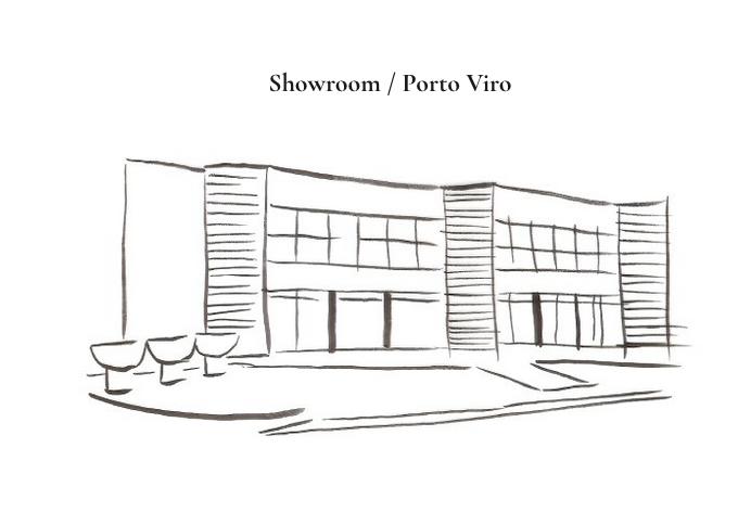 Idea Casa In Porto Viro