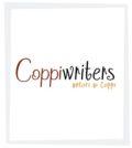 coppiwriters