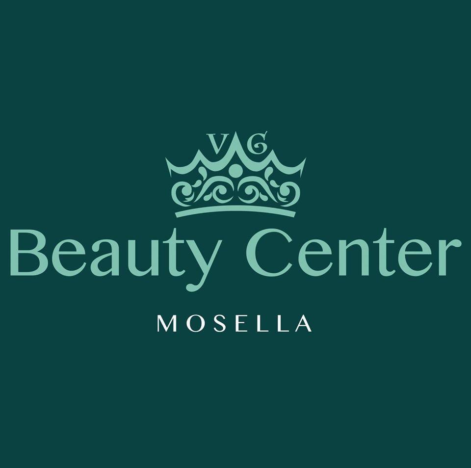 beauty center mosella logo
