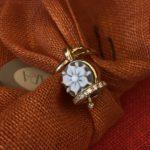 11Athesia Foulard e bijoux idea regalo Chioggia