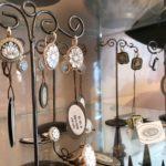 15Athesia Foulard e bijoux idea regalo Chioggia