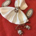 16Athesia Foulard e bijoux idea regalo Chioggia