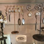 17Athesia Foulard e bijoux idea regalo Chioggia