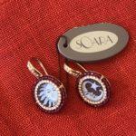1Athesia Foulard e bijoux idea regalo Chioggia