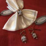 21Athesia Foulard e bijoux idea regalo Chioggia