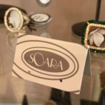 24Athesia Foulard e bijoux idea regalo Chioggia
