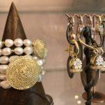 26Athesia Foulard e bijoux idea regalo Chioggia