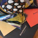 2Athesia Foulard e bijoux idea regalo Chioggia