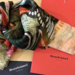33Athesia Foulard e bijoux idea regalo Chioggia