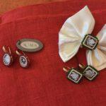 36Athesia Foulard e bijoux idea regalo Chioggia