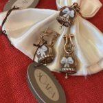 37Athesia Foulard e bijoux idea regalo Chioggia