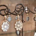 38Athesia Foulard e bijoux idea regalo Chioggia