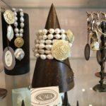 39Athesia Foulard e bijoux idea regalo Chioggia