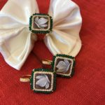 40Athesia Foulard e bijoux idea regalo Chioggia