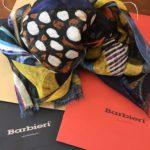43Athesia Foulard e bijoux idea regalo Chioggia