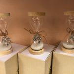 Athesia Bomboniere nozze Chioggia