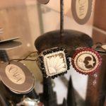 8Athesia Foulard e bijoux idea regalo Chioggia