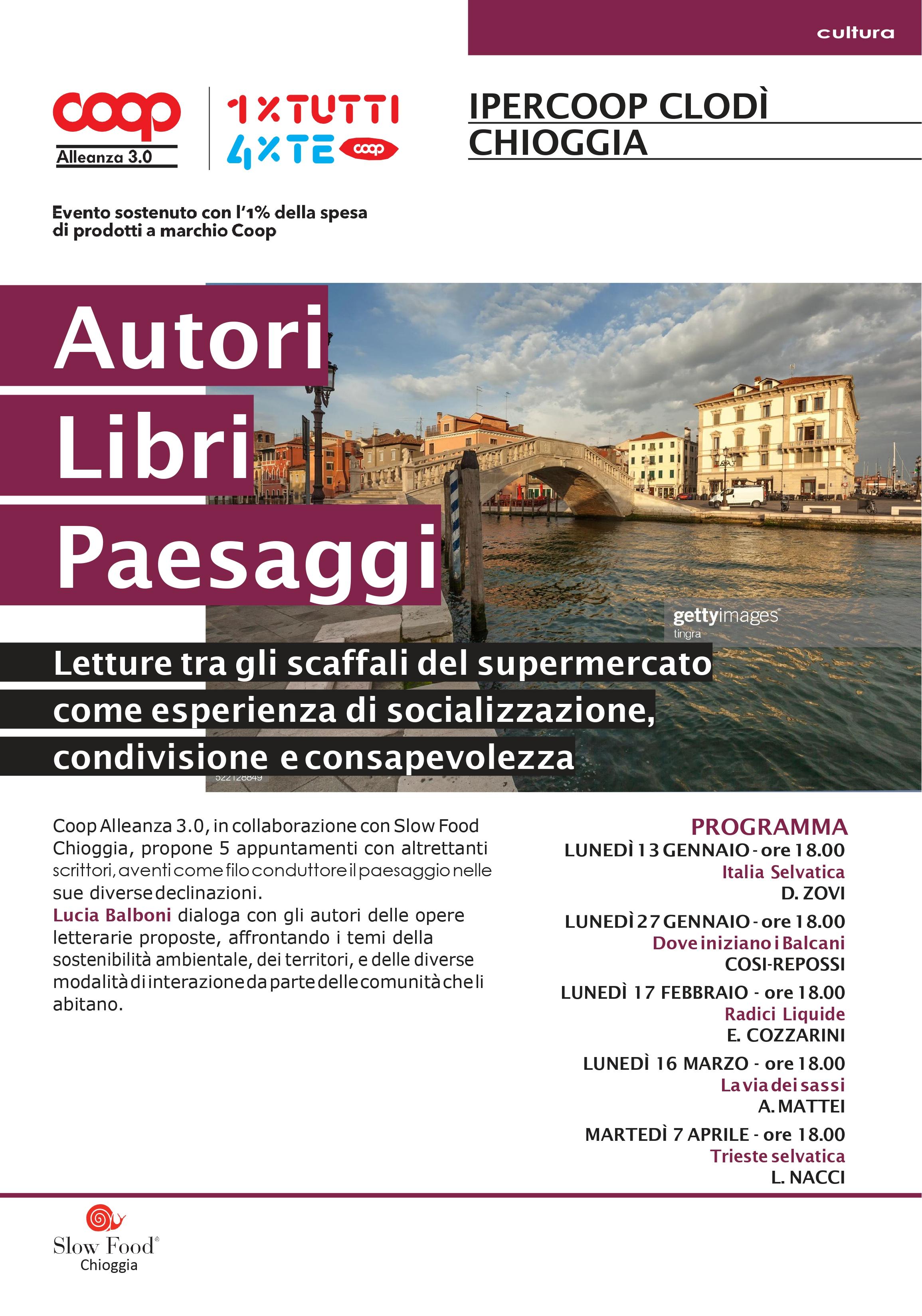 Autori libri paesaggi ChioggiaNEW_page-0001
