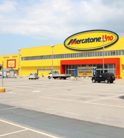 Mercatone_Uno