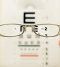 controllo vista ottica express