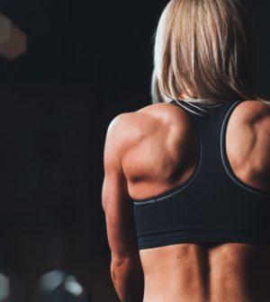 clodia piscina e fitness