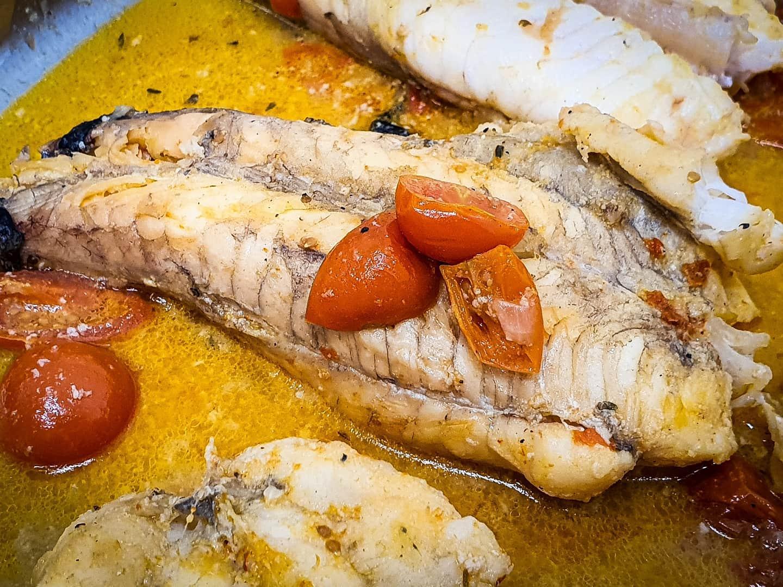 easy fish chioggia