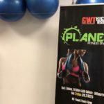 87840874_132497471429666_8621920579252912128_nplanet fitness espace