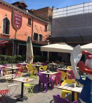 Carpe-Diem-pasticceria-bar-gelateria-a-Chioggia-2-420x470