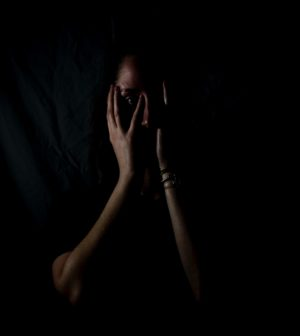 violenza di genere. Incontri a Chioggia