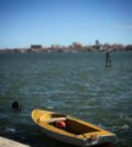 barca Chioggia