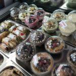 10Oasi del gelato Sottomarina