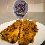 18Easy Fish Gastronomia pesce Chioggia