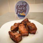 20Easy Fish Gastronomia pesce Chioggia