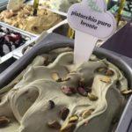 42Oasi del gelato Sottomarina
