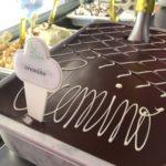 5Oasi del gelato Sottomarina