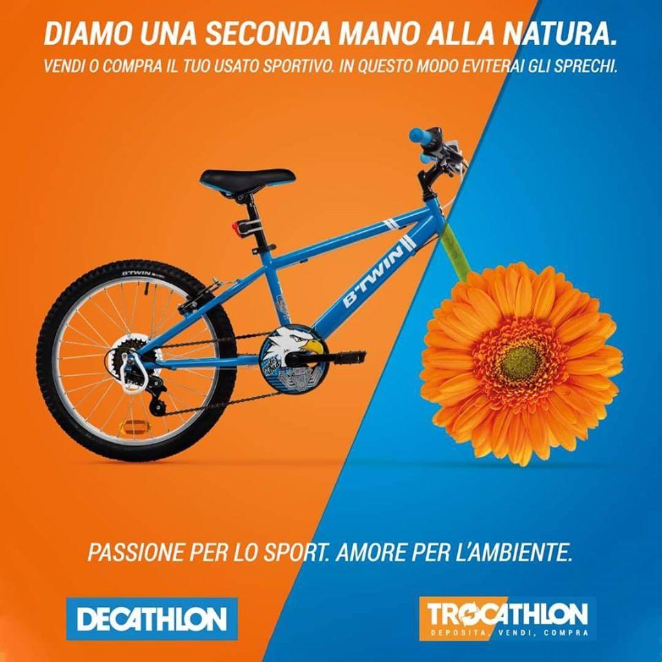 99289305_2356766821299593_1805372954364608512_odecathlon chioggia