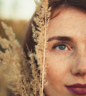 neo prevenzione melanoma Clinic Revolution