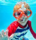 clodia-piscina-e-fitness