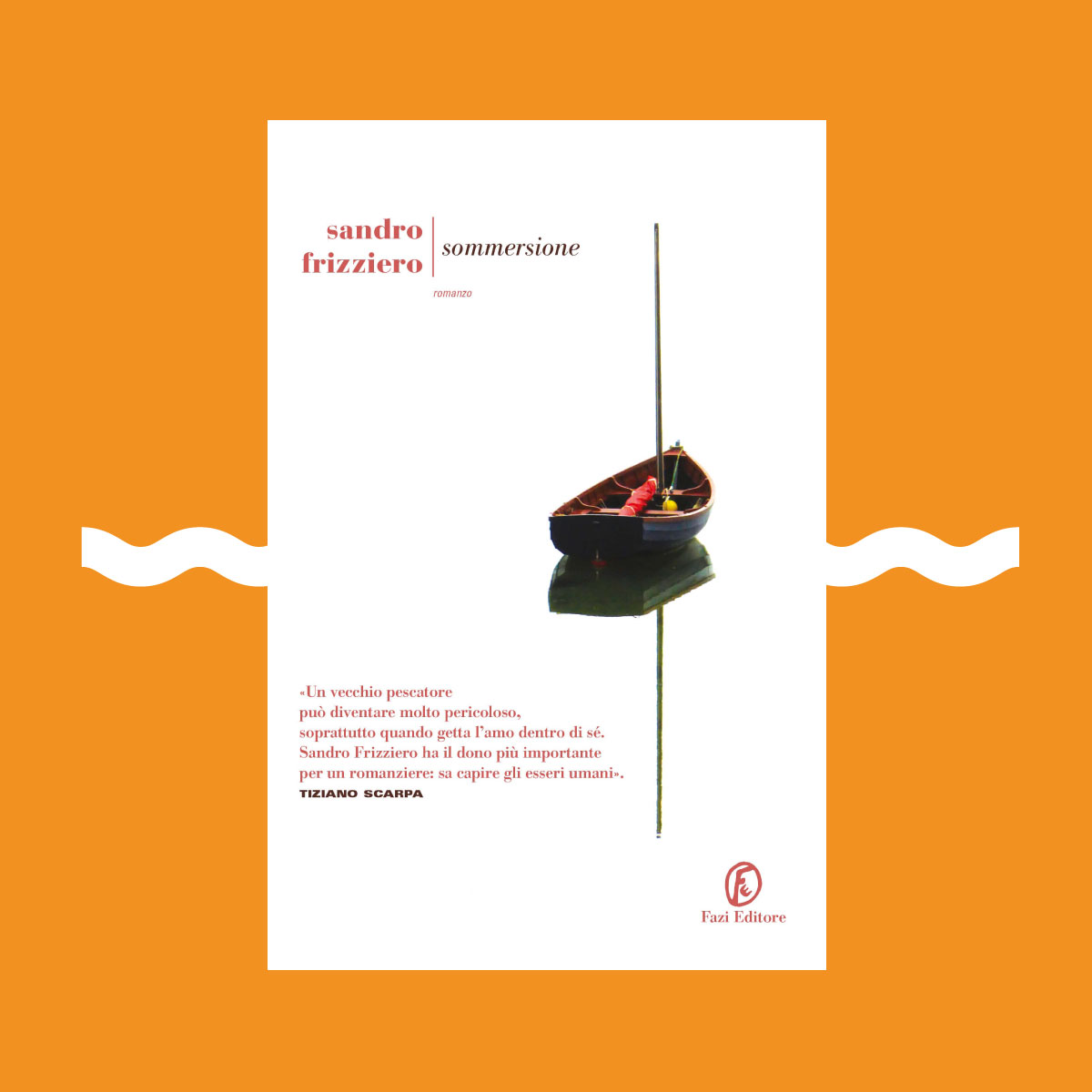 Scrittori sul lettino Sottomarina di Chioggia