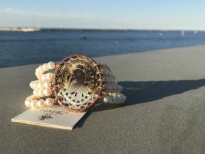 124Athesia a Chioggia la nuova collezione gioielli Narè
