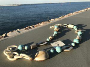 134Athesia a Chioggia la nuova collezione gioielli Narè