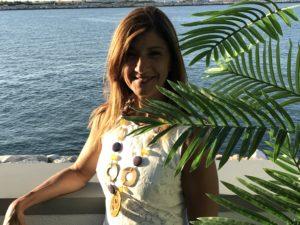 135Athesia a Chioggia la nuova collezione gioielli Narè