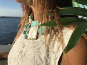 19Athesia a Chioggia la nuova collezione gioielli Narè