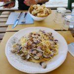 BYBLO'S BEACH SOTTOMARINA