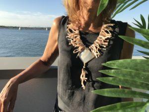 37Athesia a Chioggia la nuova collezione gioielli Narè