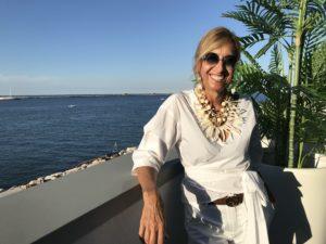 45Athesia a Chioggia la nuova collezione gioielli Narè